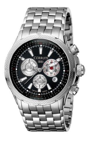 cerruti-ct101061s06-montre-homme-quartz-analogique-chronographe-bracelet-acier-inoxydable-argent