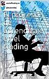 El proceso de aprendizaje en el trading