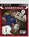 FIFA Street [Software Pyramide] - [PlayStation 3]