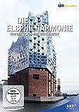 Die Elbphilharmonie Von der kostenlos online stream