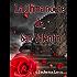La Última Noche De San Valentín (Spanish Edition)