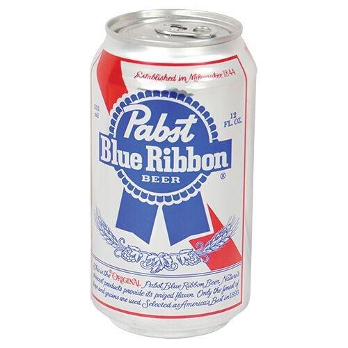 pabst-blue-ribbon-beer-can-diversion-safe