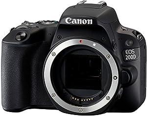 di Canon ItaliaAcquista: EUR 629,99EUR 563,467 nuovo e usatodaEUR 549,82