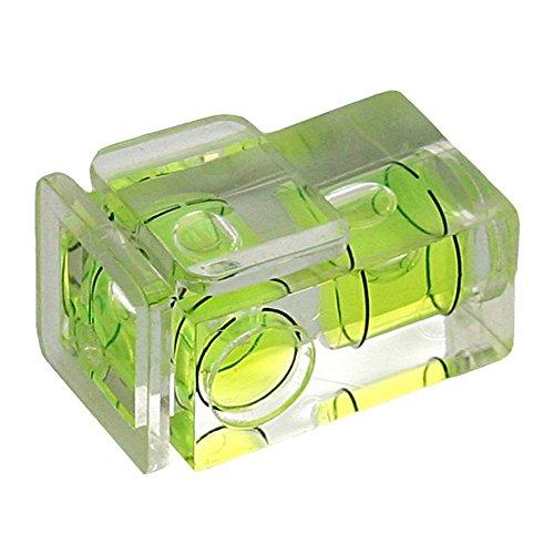 leveler-sodialrlevel-level-2way-leveler-bubble-type-accessories-for-digital-single-lens-reflex