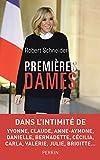 """Afficher """"Premières dames"""""""