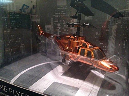 propel-chrome-flyer-micro-wirelessl-helicopter-orange-by-propel