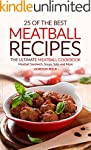 25 of the Best Meatball Recipes - The...