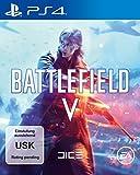 Battlefield V - Standard Edition -  Bild