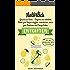 NATÜRLICH ENTGIFTEN: Gesund und Schön -  Einfache und natürliche Mitteln zum Körper entgiften, entschlacken, sowie zum Abnehmen und Energie tanken (Mit den effektivsten Detox Rezepten 1)