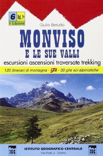 guida-n-6-1-monviso-e-le-sue-valli-valli-varaita-bellino-e-pontechianale-valle-del-guil