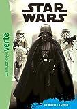 Star Wars 04 - Episode 4 (6 - 8 ans) - Un nouvel espoir