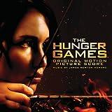 Hunger Games Score
