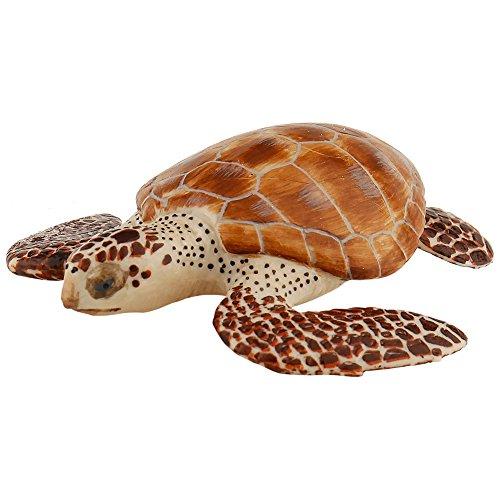 Papo France - Sea turtle figure (2056005)