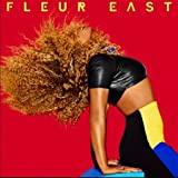 Love, Sax and Flashbacks (Deluxe CD)