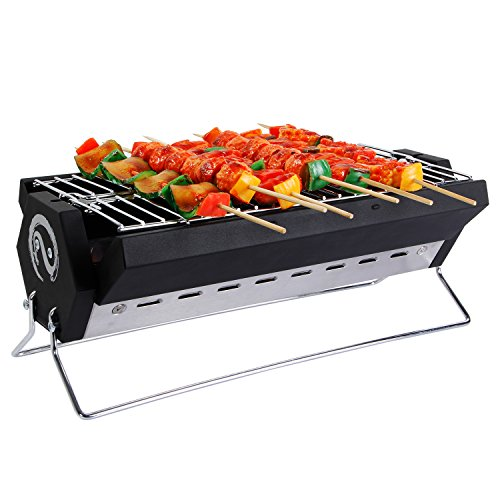 wolfwise-barbacoa-portable-carboncillo-parrilla-de-acero-inoxidable-40-x-20-x-15-cm