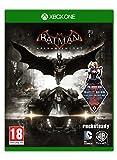 Batman Arkham Knight on Xbox One