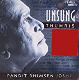 #8: Unsung-Thumris
