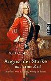 ISBN 3492246362