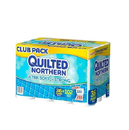 quilted-northern-ultra-soft-strong-tissue-2-ply-36-jumbo-rolls-by-quilted-nothern