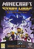 Minecraft: Story Mode - A Telltale Game Series - Season Disc (PC)