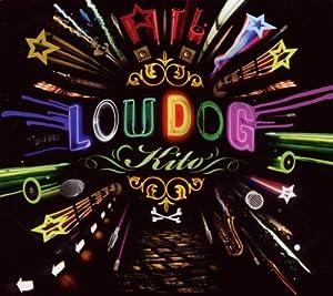 Loudog