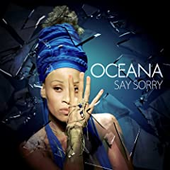 Say Sorry (Radio Edit)