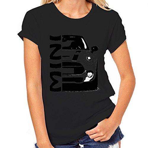 mini-cooper-mini-t-shirt-womens-classic-t-shirt-xx-large