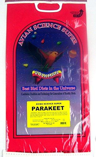 volkman-seed-avian-science-super-parakeet-nutritionally-balanced-diet-food-40-lbs