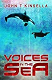 Voices in the Sea