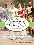 Image de The Darcys & the Bingleys: Pride and Prejudice continues