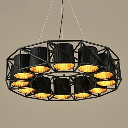 helen-loft-industriale-wind-lampadario-soggiorno-ristorante-copertura-tessuto-american-retro-bar-abb