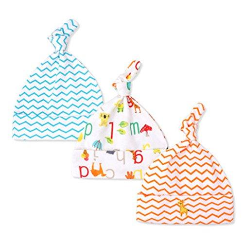 18 Monate Kinder Mütze MALA Baby Mütze Mützchen Erstling Jungen Mädchen 3