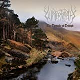 Winterfylleth: Threnody of Triumph (Audio CD)