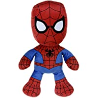 Marvel Spiderman suave juguete, XL