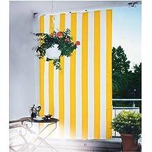 Sonnenschutz Für Balkon suchergebnis auf amazon de für balkon sonnenschutz sonnensegel