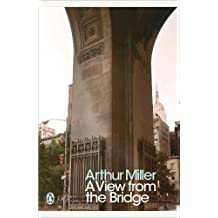 A View from the Bridge (Penguin Modern Classics)