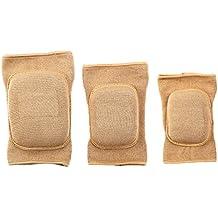 Elástico Codo–Apoyo, lesiones, tratamiento, compresión, de punto, tenis, Golf codo, rehabilitación, elástico Tela inserciones de, silicona, presión, mejora la circulación de la sangre