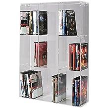 Porta dvd da parete - Porta dvd da parete ...