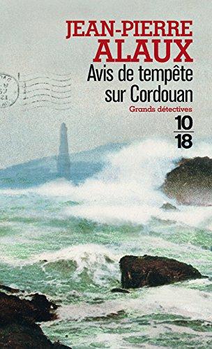 """<a href=""""/node/99296"""">Avis de tempête sur Cordouan</a>"""
