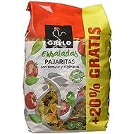 Gallo Pajaritas Vegetales - 500 g