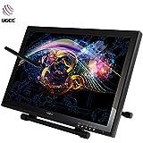 UGEE 19 Zoll Grafikmonitor Zeichnentablett Pen Display pen tablet