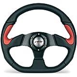 Simoni Racing X2330PUN/PR Volante Deportivo