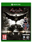 Batman: Arkham Knight [Importa...