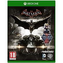 Batman : Arkham Knight  [import anglais]