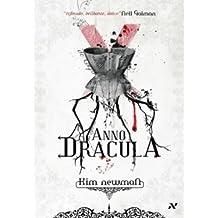 Anno Dracula (Em Portuguese do Brasil)