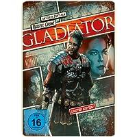 Gladiator - Steelbook