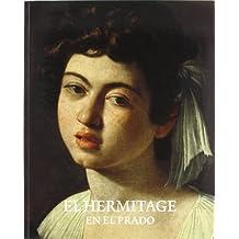 El Hermitage en el Prado