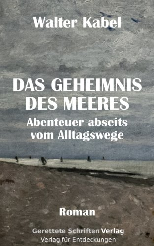 Translation of «Saufraß» into 25 languages