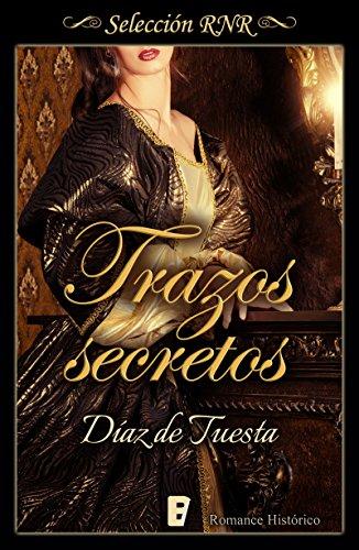 Trazos secretos, Díaz de Tuesta (rom) - Página 2 51z-%2B1fdczL