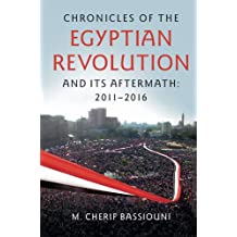 Chronicles of the Egyptian Revolution and its Aftermath: 2011–2016